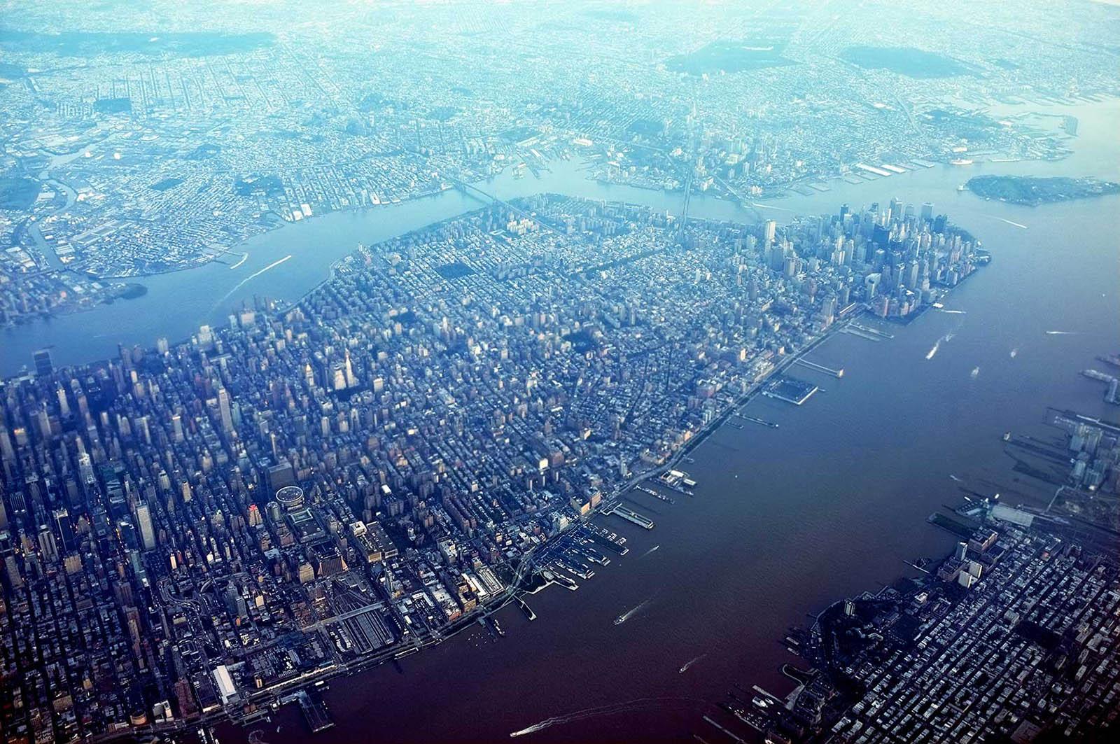 RepponenPhoto_NY_aerial