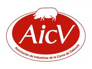logo AICV