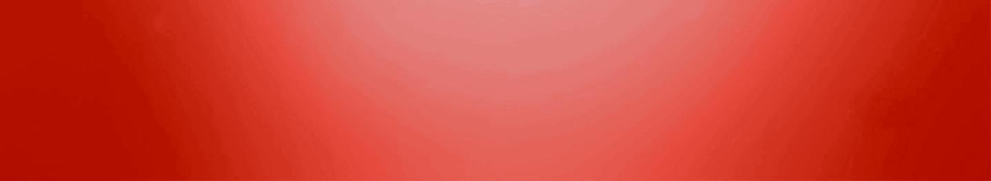 fondo_rojo