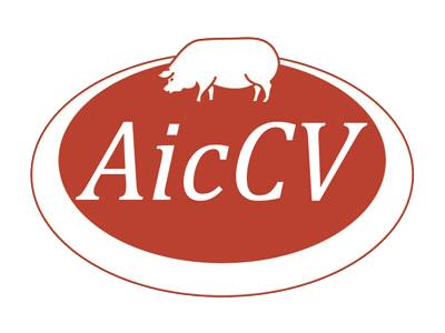 AICCV