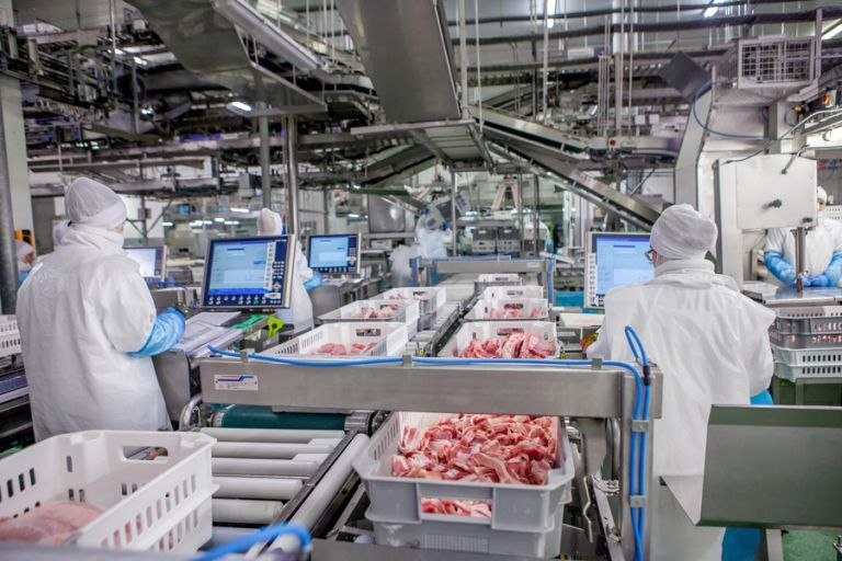 aiccv-asociacion-industrias-carnicas-comunidad-valenciana-carnes-oms