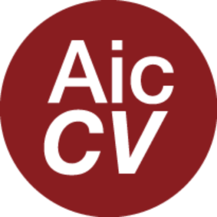 Nuevo logo de la Asociación de industrias Cárnicas de la Comunidad Valenciana
